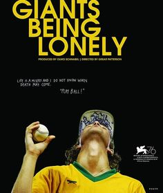 Giants Being Lonely Movie Download | Tags and Chats