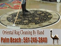 Commercial Carpet Cleaning Services West Palm Beach  It is necessary to hire commercial carpet cleaning services in Palm Beach so that the floor will be able to survive the high foot traffic, spills and stains that it receives. It is a fact that companies or business owners choose commercial carpet that is durable enough to withstand heavy traffic and stylish so that it will match the theme of the establishment.