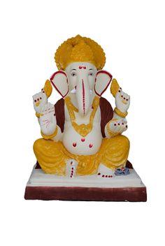 Adi Ganesh  Height 18  MRP: Rs3200