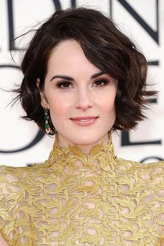 20 Celebrity hairstyles for short hair 2012- 2013 | 2013 Short Haircut for Women