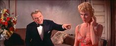 @ethan1960/movie / Twitter Movie Talk, James Cagney, Diana Dors, Leave Me, Dory, Thriller, Hollywood, Actresses