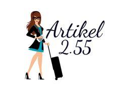 Nice #blog #logo #design bought at Logo123.com