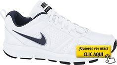 Nike T-Lite Xi Sp15 - Zapatillas para hombre,... #zapatillas