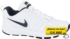 newest collection 8a027 74086 Adidas VS ADVANTAGE W Damen Sportschuhe, Weiß – (Ftwblanegbascorneb) 42 -  Adidas schuhe (Partner-Link)  Adidas Schuhe  Pinterest  Adidas  sneakers, ...