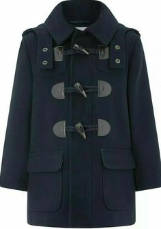 50+ Best MONSOON COAT images in 2020 | coat, monsoon, jackets