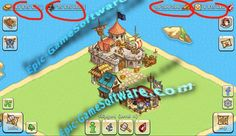 Pirates of Everseas Android Hack and Pirates of Everseas iOS Hack. Remember Pirates of Everseas Trainer is working as long it stays available on our site.