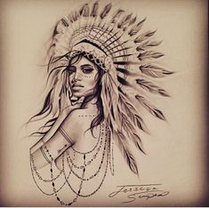I want this You are in the right place about Iowa farmhouse Here we offer you the most beautiful pictures about the Iowa travel you are looking for. When you examine the I want this part of the pictur Red Indian Tattoo, Indian Women Tattoo, Native Indian Tattoos, Indian Girl Tattoos, Indian Tattoo Design, Native American Tattoos, Leg Tattoos, Arm Tattoo, Body Art Tattoos
