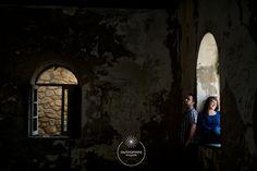 fotografo-de-bodas-murcia-fotografia-de-preboda-murcia-fotografo-de-bodas-fotografo-de-bodas-cartagena-fotografo-de-boda-preboda-mazarron-pr...