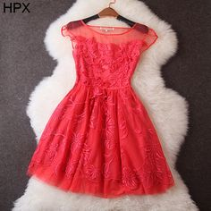 Cheap fashion sexy dress, Buy Quality dress shirt sizes for men directly from China fashion tops for ladies Suppliers:Pleaseallow1-3cmerror! 1cm=0.393inch Size(cm)CN-USBustWaistClothes