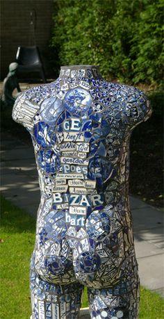 delfts blauw kunstenaar - Google zoeken