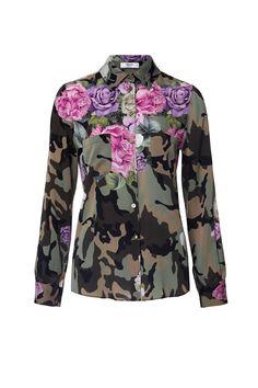 http://www.bastiaanvanschaik.com/2015/03/08/instaglam-blugirls-romantic-camouflage