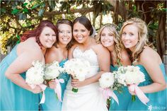 Wedding: Tim & Brittnee: W Hotel// Downtown San Diego, CA » Analisa Joy Photography