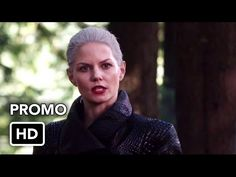 "Once Upon a Time 5x06 Promo ""The Bear And The Bow"" (HD) - YouTube"