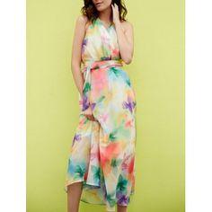 Dresses For Women | Cheap Cute Womens Dresses Casual Style Online Sale | DressLily.com Page 5