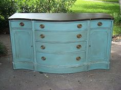 Stretching… | Altar'd: Custom Hand Painted & Refinished Furniture and Vintage Home Décor