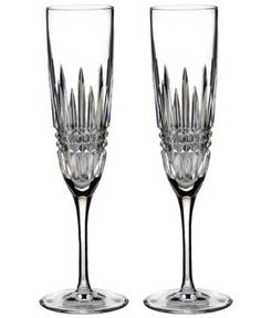 Plastic Champagne Cups Flutes Wedding Quinceanera Sweet 16 Party Favors Bulk Lot Pinterest And Products