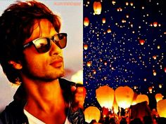 Shahid Kapoor | association Shahid Kapoor, Bollywood, Mens Sunglasses, Album, Fashion, Moda, Fashion Styles, Men's Sunglasses, Fashion Illustrations