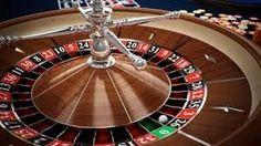 Roulette Online dan 9 Tips Untuk Menang - Agen Sabung Online http://www.casinopokerindonesia.com/roulette-online-dan-9-tips-untuk-menang/