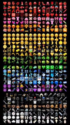 Android apps 799670477574030186 - Emoji Hintergrund Emoji wallpaper Emoji Hintergrund Emoji Hintergrund Emoji wallpaper Emoji Hintergrund Source by Emoji Wallpaper Iphone, Iphone Hintegründe, Cute Emoji Wallpaper, Mood Wallpaper, Iphone Background Wallpaper, Aesthetic Iphone Wallpaper, Iphone Backgrounds, Aesthetic Wallpapers, Wallpaper Quotes