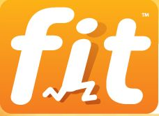 GREAT site for kids, teens, and parents for nutrition, exercise, and behavioral/mood advice! www.fit.webmd.com