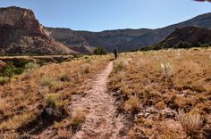 9290-NM-Ghost Ranch-4