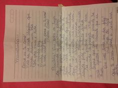 """Do capítulo : """"As cartas de amor são eternas, melhor presente de aniversario"""" #30anos"""