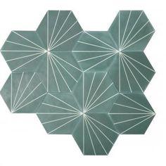MarrakechDesign | Specialisten på marockanskt kakel