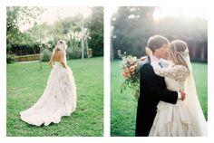 monica sors boda