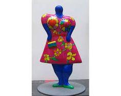 Image result for  Niki de Saint Phalle