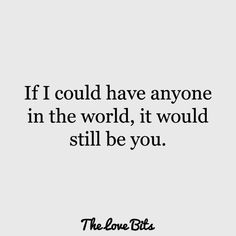 50 Love Quotes For Her To Express Your True Feeling - TheLoveBits