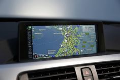 BMW is rolling out its innovative ConnectedDrive in-car services system across its range from March and April production, meaning the first versions are now in Australia. Connection, Bmw, Cars, Photos, Pictures, Vehicles, Autos, Automobile, Car
