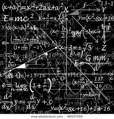 Find Scientific Blackboard Background Mathematical Equations stock images in HD and millions of other royalty-free stock photos, illustrations and vectors in the Shutterstock collection. Broken Screen Wallpaper, Math Wallpaper, Physics Formulas, Physics And Mathematics, Beautiful Wallpapers For Iphone, Math Design, Chemical Equation, Desktop Background Images, Background Powerpoint