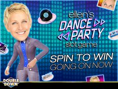 Have you already entered the Spin to Win sweepstakes? Don't forget that every extra day you hit 50 spins multiplies your chances to win! Grab these 200,000 Chips to start your Friday entry. Just tap the Pinned Link, or use code JRLMFJ