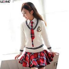 американская школьная форма для девочек - Поиск в Google cc889365aea53