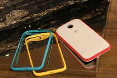 10 Best Moto E images in 2015   Moto e, Smartphone, Android