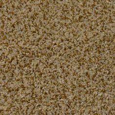 MARTINICA APOLLO Texture TruSoft® Carpet - STAINMASTER®
