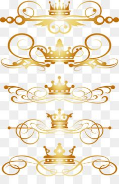 Planes Party, Imperial Crown, Christ The King, Computer File, Drill, Templates, Cat, Free, Crowns