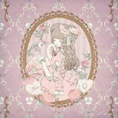 Um blog de Cultura Japonesa, com recheio de fantasia, granulados do mundo geek, música e dicas! Comece sua aventura mágica...