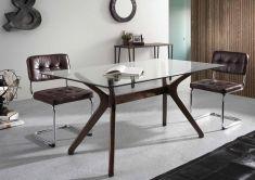 Tavoli Sala da Pranzo-salone : Modello OLAF