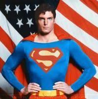 GotchaMovies.com - Superhero Smackdown