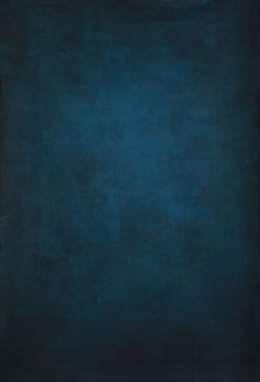Kate Dark Blue Abstract Backdrop for Photography Blue Things dark blue color Dark Blue Wallpaper, Blue Wallpapers, Wooden Wallpaper, Wallpaper Ideas, Iphone Wallpapers, Dark Blue Walls, Dark Blue Grey, Blue Yellow, Color Blue