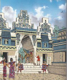 mayas-1bis.jpg (600×721)