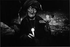 """""""On The Road: der katholische Glaube in China"""", 1992-1996"""