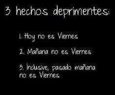 #games #chistes #memes #bromasgraciosas