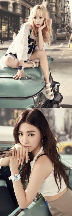 Girls-Generation_1447170540_gg1