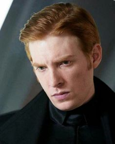 Image about love in 电影 🎬 by wild thing on We Heart It red haired actors - Red Hair Domhall Gleeson, We Heart It Images, Red Guy, Hayden Christensen, How To Look Handsome, Cosplay, Last Jedi, Adam Driver, Carrie Fisher
