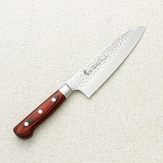 Knives | Santoku | Page 1 | Chubo Knives