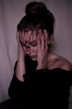 Bipolar disorder.