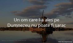 Gods Grace, Quotes About God, Dear God, True Words, Gods Love, Thoughts, Motivation, Romania, Naruto