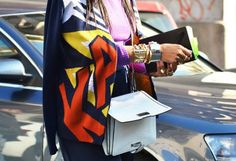 Artikel, Yay or Nay, Pop Culture, via The Style Therapy